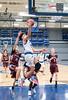 Bob Panick-20-02-11-BJ4A06705-Boys Basketball Carlson vs Southgate-10482