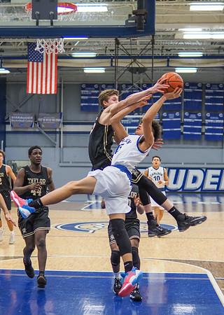 Bob Panick-20-01-28-BJ4A06652-Boys Basketball Carlson vs Taylor-85522