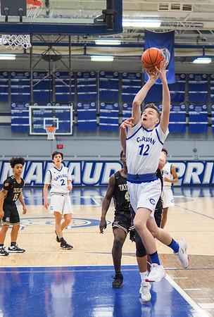 Bob Panick-20-01-28-BJ4A06652-Boys Basketball Carlson vs Taylor-85454