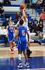 Bob Panick-20-01-24-BJ4A06652-Boys Basketball Carlson vs Lincoln Park-44112