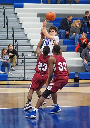 Bob Panick-20-02-11-BJ4A06652-Boys Basketball Carlson vs Southgate-15675