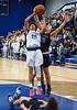 Bob Panick-20-01-17-BJ4A06705-Boys Basketball Carlson vs Woodhaven-78212