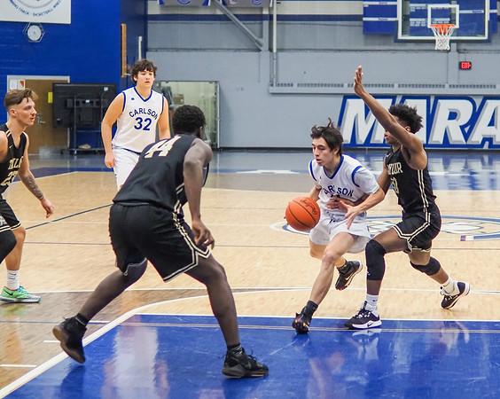 Bob Panick-20-01-28-BJ4A06652-Boys Basketball Carlson vs Taylor-85411