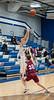 Bob Panick-20-02-11-BJ4A06705-Boys Basketball Carlson vs Southgate-10187