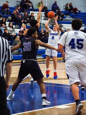 Bob Panick-20-01-17-BJ4A06705-Boys Basketball Carlson vs Woodhaven-77229