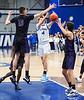 Bob Panick-20-01-17-BJ4A06705-Boys Basketball Carlson vs Woodhaven-78521