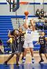 Bob Panick-20-01-28-BJ4A06652-Boys Basketball Carlson vs Taylor-85083