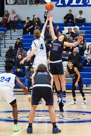Bob Panick-20-01-17-BJ4A06705-Boys Basketball Carlson vs Woodhaven-78052