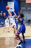 Bob Panick-20-01-24-BJ4A06705-Boys Basketball Carlson vs Lincoln Park-49880