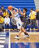 Bob Panick-20-01-28-BJ4A06652-Boys Basketball Carlson vs Taylor-85077
