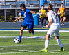 Bob Panick-2019-AugustAugust-24-BJ4A06705-Carlson Boy's Soccer-44500