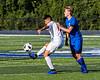 Bob Panick-2019-AugustAugust-24-BJ4A06705-Carlson Boy's Soccer-43314