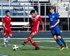 Bob Panick-2019-AugustAugust-24-BJ4A06705-Carlson Boy's Soccer-45009