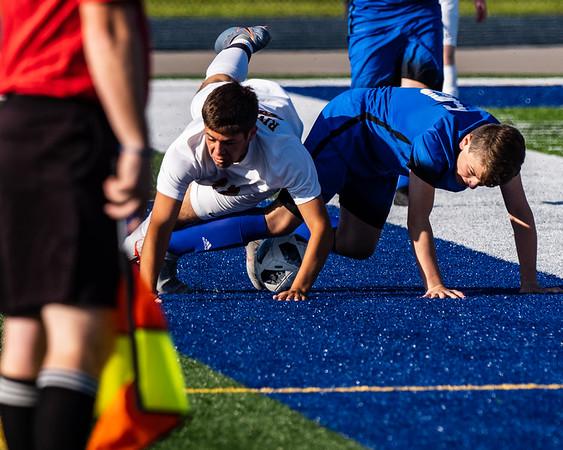 Bob Panick-2019-AugustAugust-24-BJ4A06652-Carlson Boy's Soccer-44055