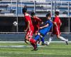 Bob Panick-2019-AugustAugust-24-BJ4A06705-Carlson Boy's Soccer-45105