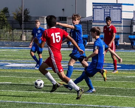 Bob Panick-2019-AugustAugust-24-BJ4A06705-Carlson Boy's Soccer-45392