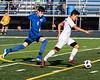 Bob Panick-2019-AugustAugust-24-BJ4A06705-Carlson Boy's Soccer-43419