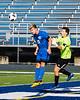 Bob Panick-2019-AugustAugust-24-BJ4A06705-Carlson Boy's Soccer-43746-Edit