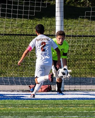 Bob Panick-2019-AugustAugust-24-BJ4A06652-Carlson Boy's Soccer-44426