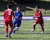 Bob Panick-2019-AugustAugust-24-BJ4A06705-Carlson Boy's Soccer-45498