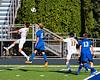 Bob Panick-2019-AugustAugust-24-BJ4A06705-Carlson Boy's Soccer-43711