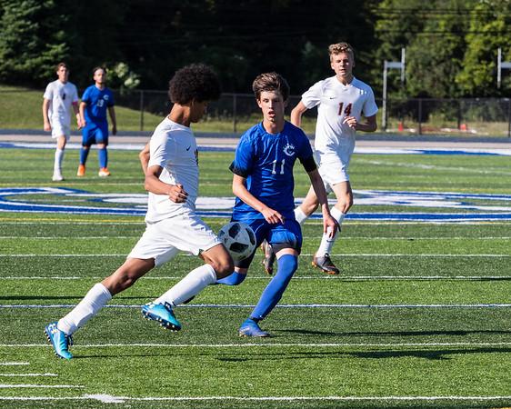 Bob Panick-2019-AugustAugust-24-BJ4A06705-Carlson Boy's Soccer-44368