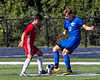 Bob Panick-2019-AugustAugust-24-BJ4A06652-Carlson Boy's Soccer-44846