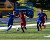 Bob Panick-2019-AugustAugust-24-BJ4A06705-Carlson Boy's Soccer-45702
