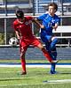 Bob Panick-2019-AugustAugust-24-BJ4A06652-Carlson Boy's Soccer-45563