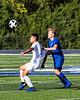 Bob Panick-2019-AugustAugust-24-BJ4A06705-Carlson Boy's Soccer-43311