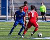 Bob Panick-2019-AugustAugust-24-BJ4A06652-Carlson Boy's Soccer-45076