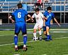 Bob Panick-2019-AugustAugust-24-BJ4A06705-Carlson Boy's Soccer-43536