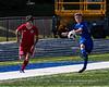 Bob Panick-2019-AugustAugust-24-BJ4A06705-Carlson Boy's Soccer-45659