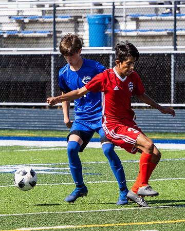 Bob Panick-2019-AugustAugust-24-BJ4A06705-Carlson Boy's Soccer-45733