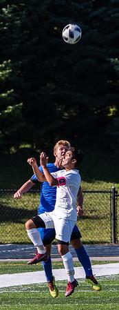 Bob Panick-2019-AugustAugust-24-BJ4A06705-Carlson Boy's Soccer-44529