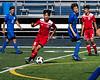 Bob Panick-2019-AugustAugust-24-BJ4A06705-Carlson Boy's Soccer-44945
