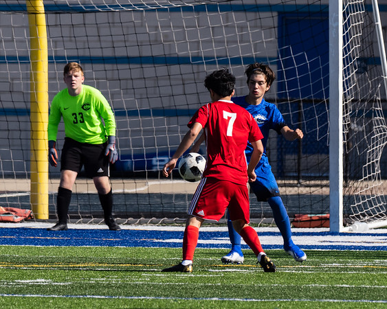Bob Panick-2019-AugustAugust-24-BJ4A06652-Carlson Boy's Soccer-44872