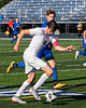 Bob Panick-2019-AugustAugust-24-BJ4A06705-Carlson Boy's Soccer-43875