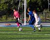 Bob Panick-2019-AugustAugust-24-BJ4A06705-Carlson Boy's Soccer-43124