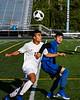 Bob Panick-2019-AugustAugust-24-BJ4A06705-Carlson Boy's Soccer-43169