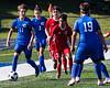 Bob Panick-2019-AugustAugust-24-BJ4A06652-Carlson Boy's Soccer-44818