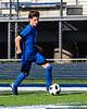 Bob Panick-2019-AugustAugust-24-BJ4A06652-Carlson Boy's Soccer-44319