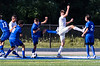 Bob Panick-2019-AugustAugust-24-BJ4A06652-Carlson Boy's Soccer-44456