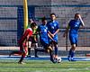 Bob Panick-2019-AugustAugust-24-BJ4A06652-Carlson Boy's Soccer-45331