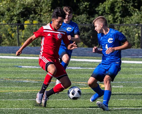 Bob Panick-2019-AugustAugust-24-BJ4A06705-Carlson Boy's Soccer-44871