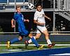 Bob Panick-2019-AugustAugust-24-BJ4A06652-Carlson Boy's Soccer-44103