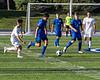 Bob Panick-2019-AugustAugust-24-BJ4A06705-Carlson Boy's Soccer-44144