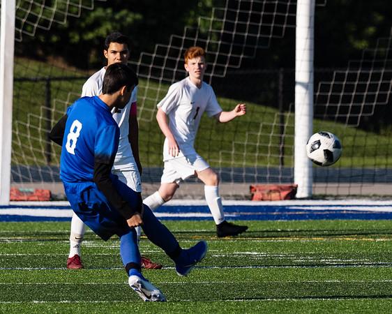 Bob Panick-2019-AugustAugust-24-BJ4A06652-Carlson Boy's Soccer-43990