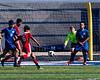 Bob Panick-2019-AugustAugust-24-BJ4A06652-Carlson Boy's Soccer-45320