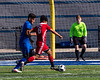 Bob Panick-2019-AugustAugust-24-BJ4A06652-Carlson Boy's Soccer-44945